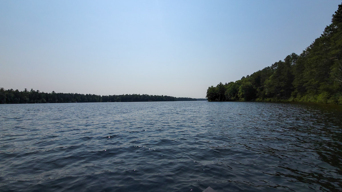 Picture 4 of Plum Lake
