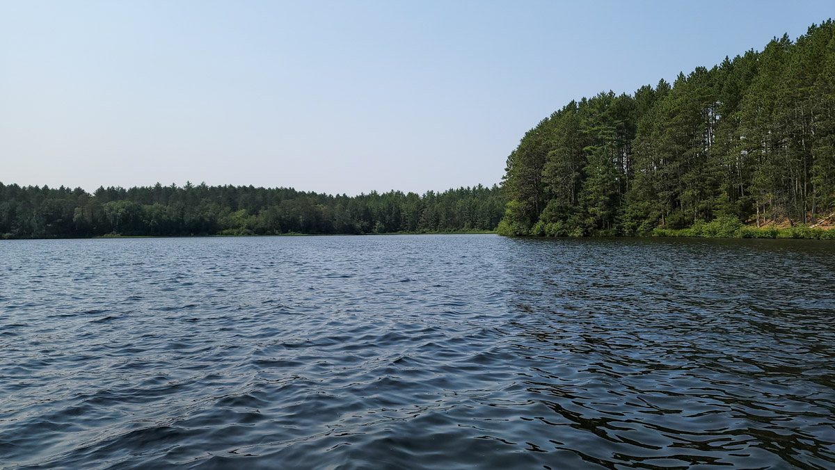 Picture 6 of Plum Lake
