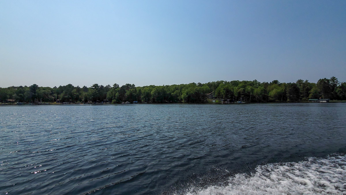 Picture 8 of Plum Lake