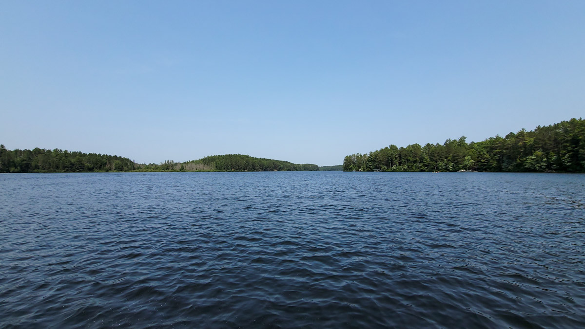 Picture 9 of Plum Lake