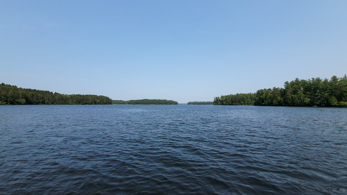 Picture 11 of Plum Lake
