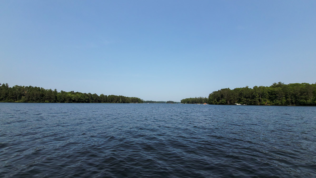 Picture 12 of Plum Lake