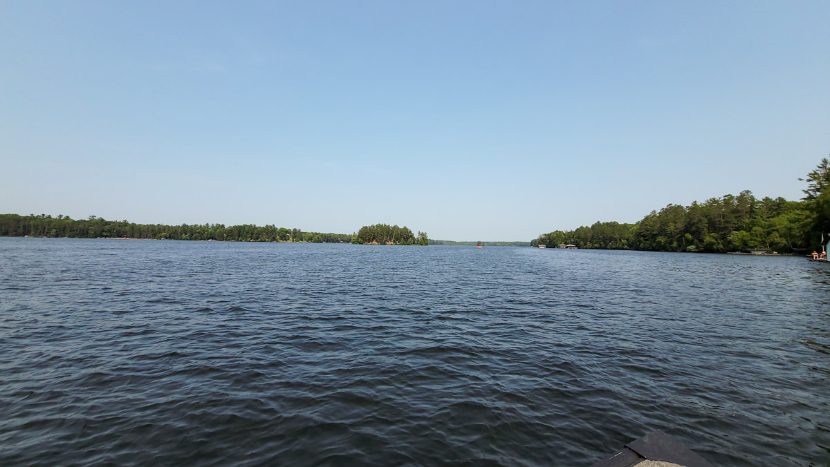 Picture 15 of Plum Lake