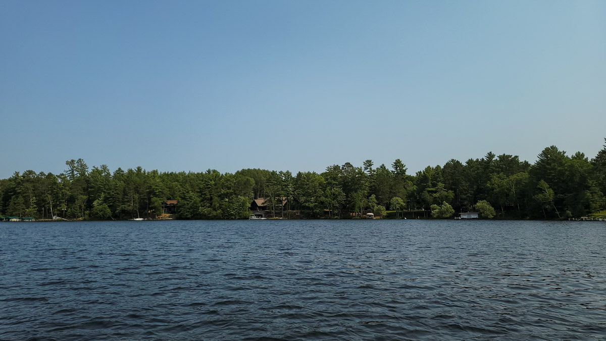 Picture 16 of Plum Lake