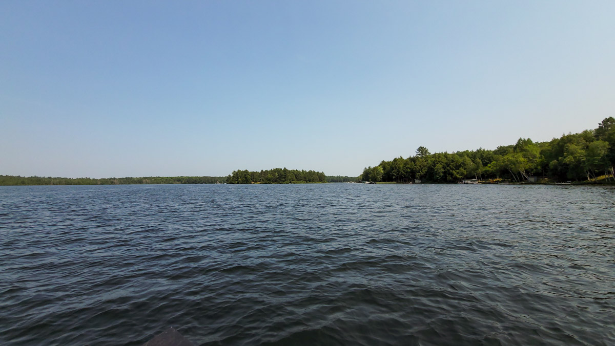 Picture 17 of Plum Lake