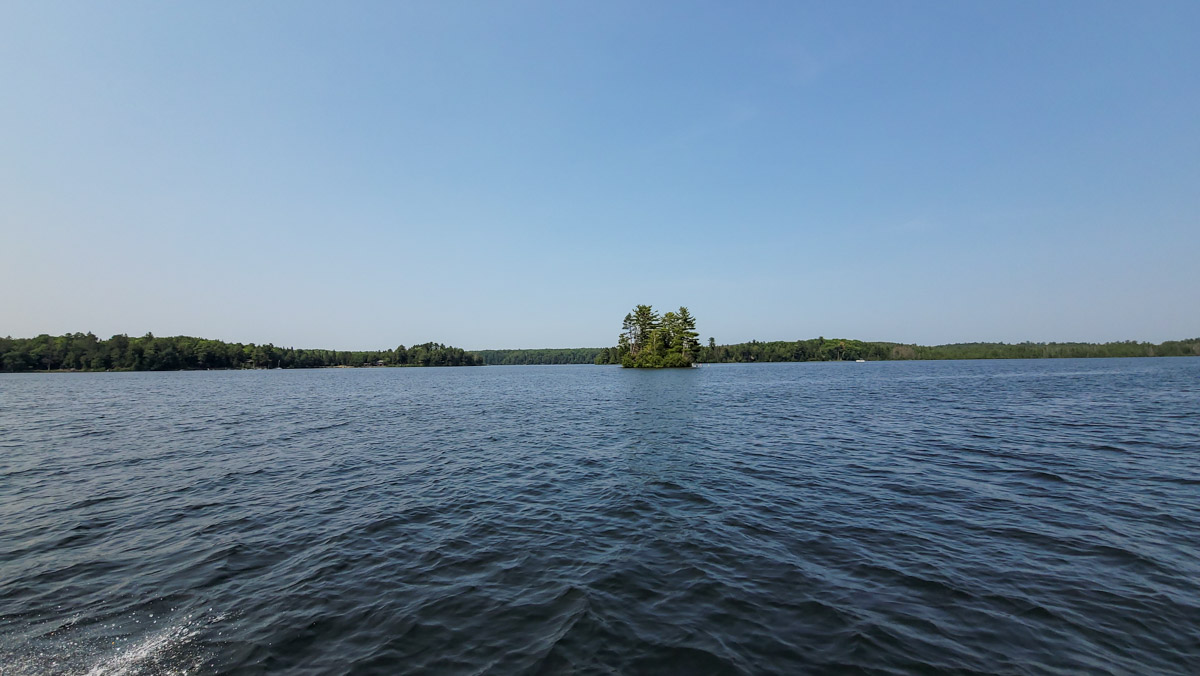 Picture 18 of Plum Lake