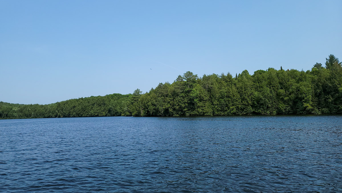 Picture 21 of Plum Lake