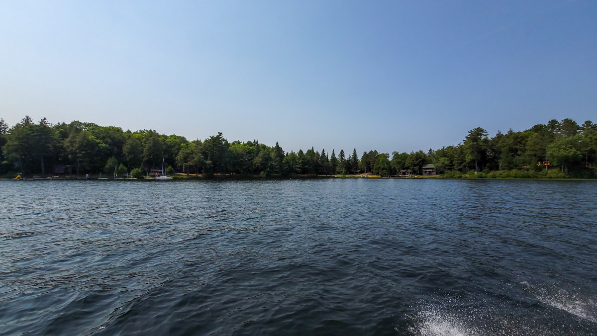 Picture 23 of Plum Lake