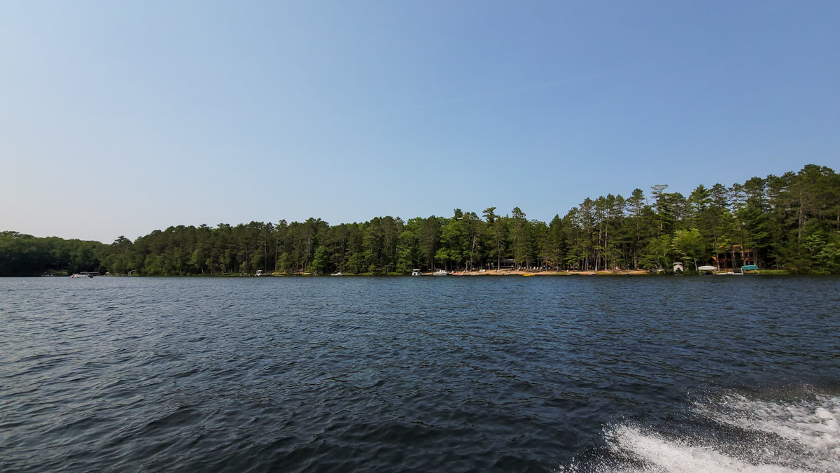 Picture 22 of Plum Lake