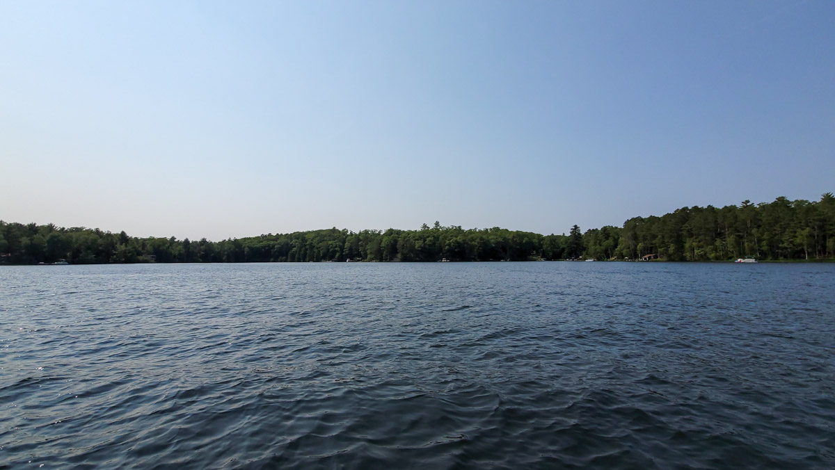 Picture 25 of Plum Lake
