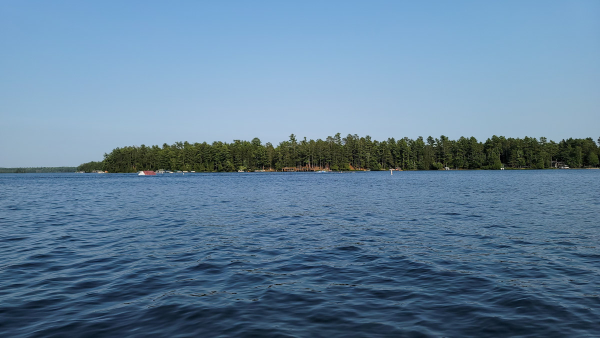 Picture 26 of Plum Lake