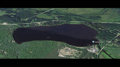 Picture 1 of Range Line Lake (3L)