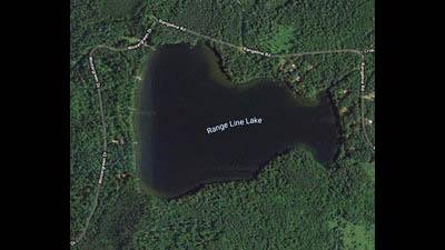Picture 1 of Range Line Lake