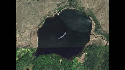 Picture 1 of Round Lake (PI)
