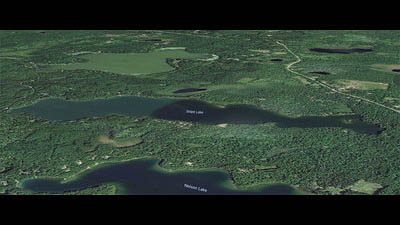 Picture 1 of Snipe Lake
