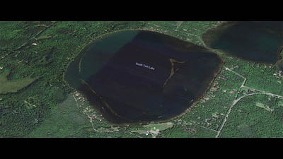 Picture 1 of South Twin Lake