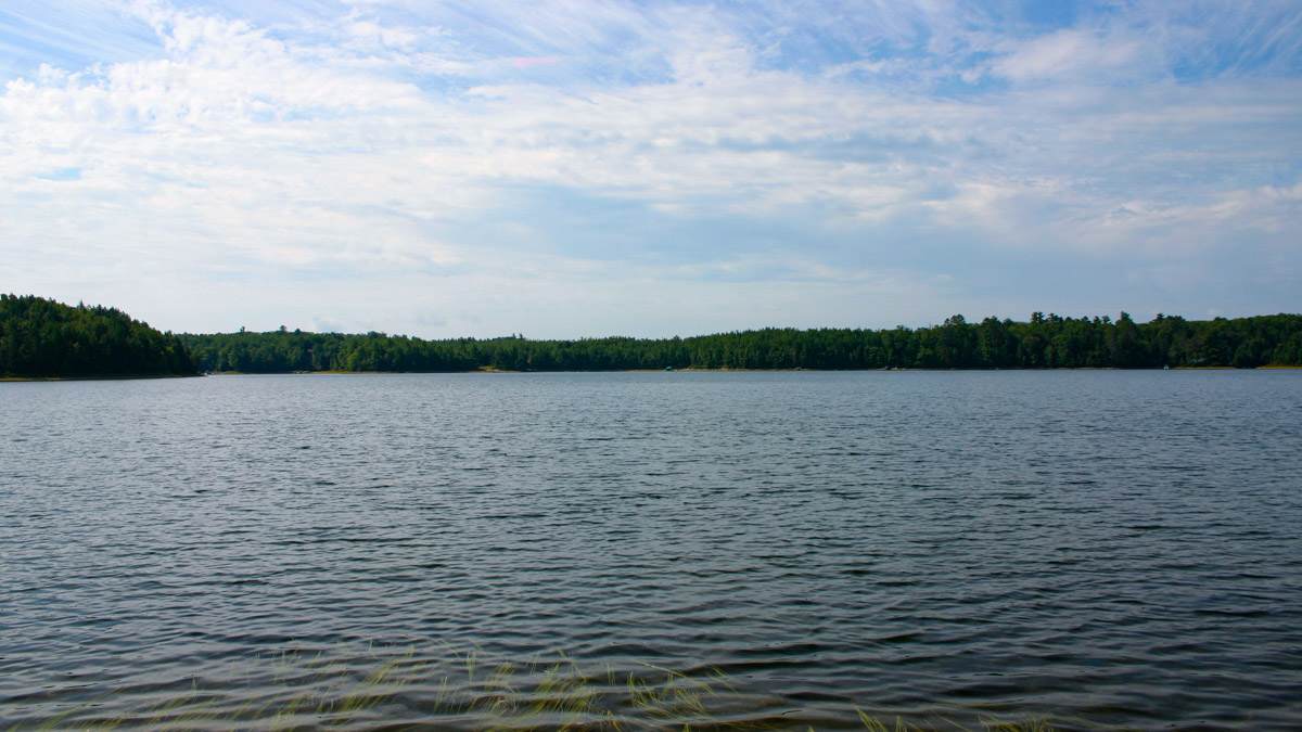 Picture 4 of South Two Lake