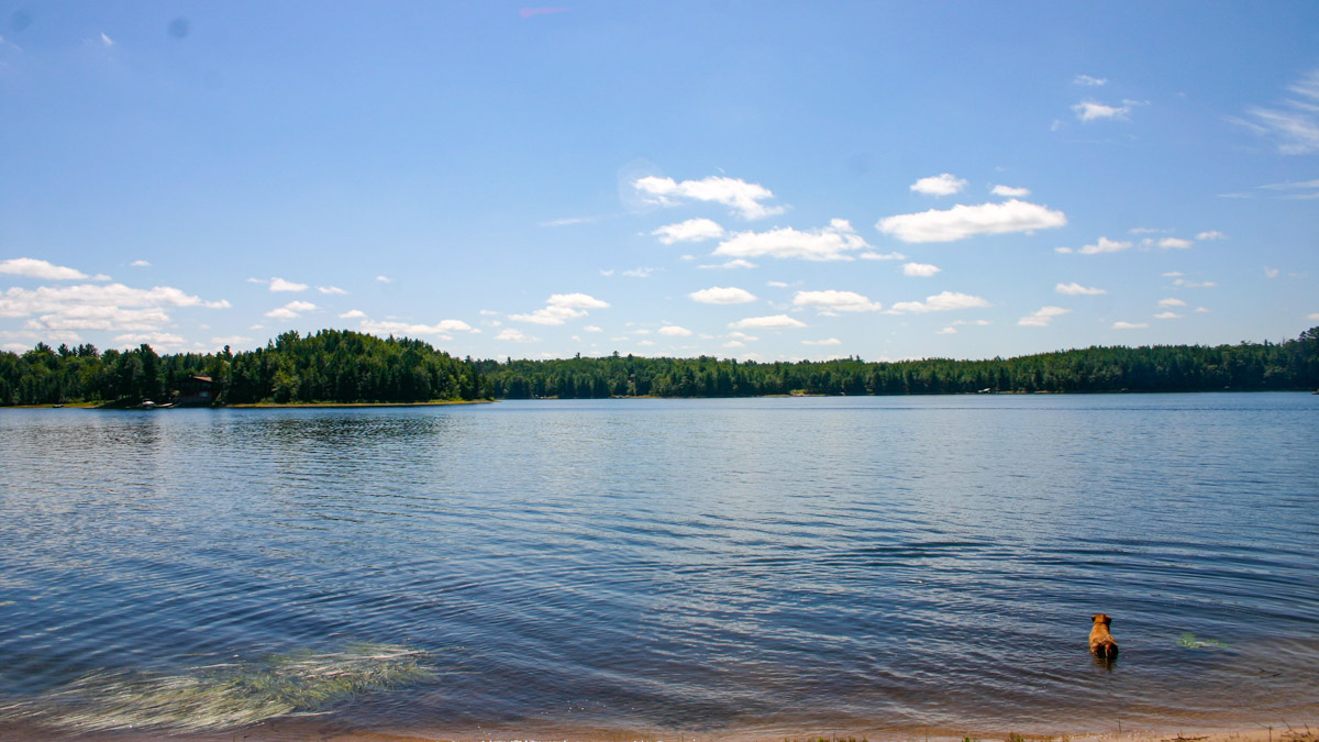Picture 7 of South Two Lake