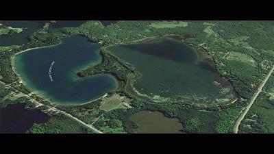 Picture 1 of Sugar Camp Lake