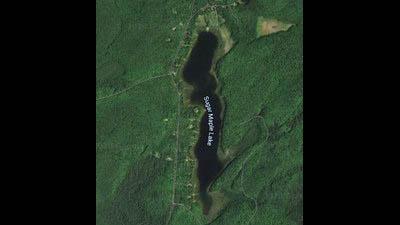 Picture 1 of Sugar Maple Lake