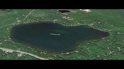 Picture 1 of Tambling Lake
