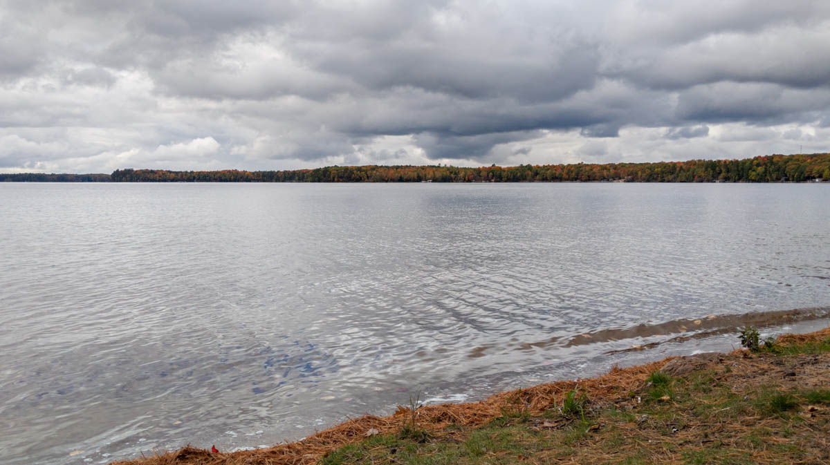 Picture 6 of Tomahawk Lake