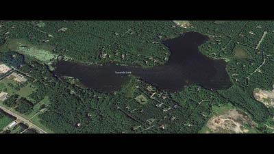 Picture 1 of Towanda Lake