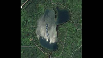 Picture 1 of Vandercook Lake