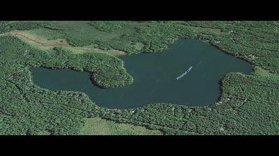 Picture 1 of Whitefish Lake