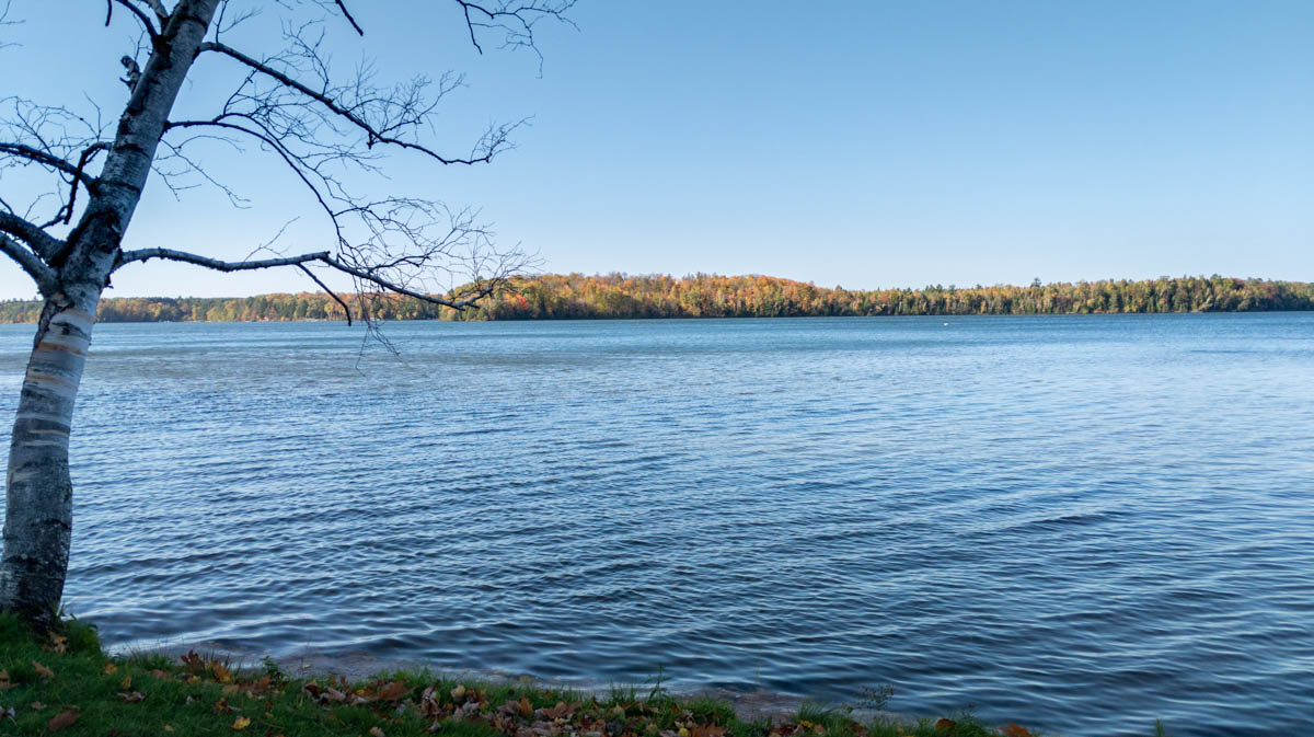 Picture 4 of White Sand Lake