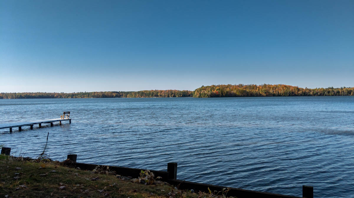 Picture 7 of White Sand Lake