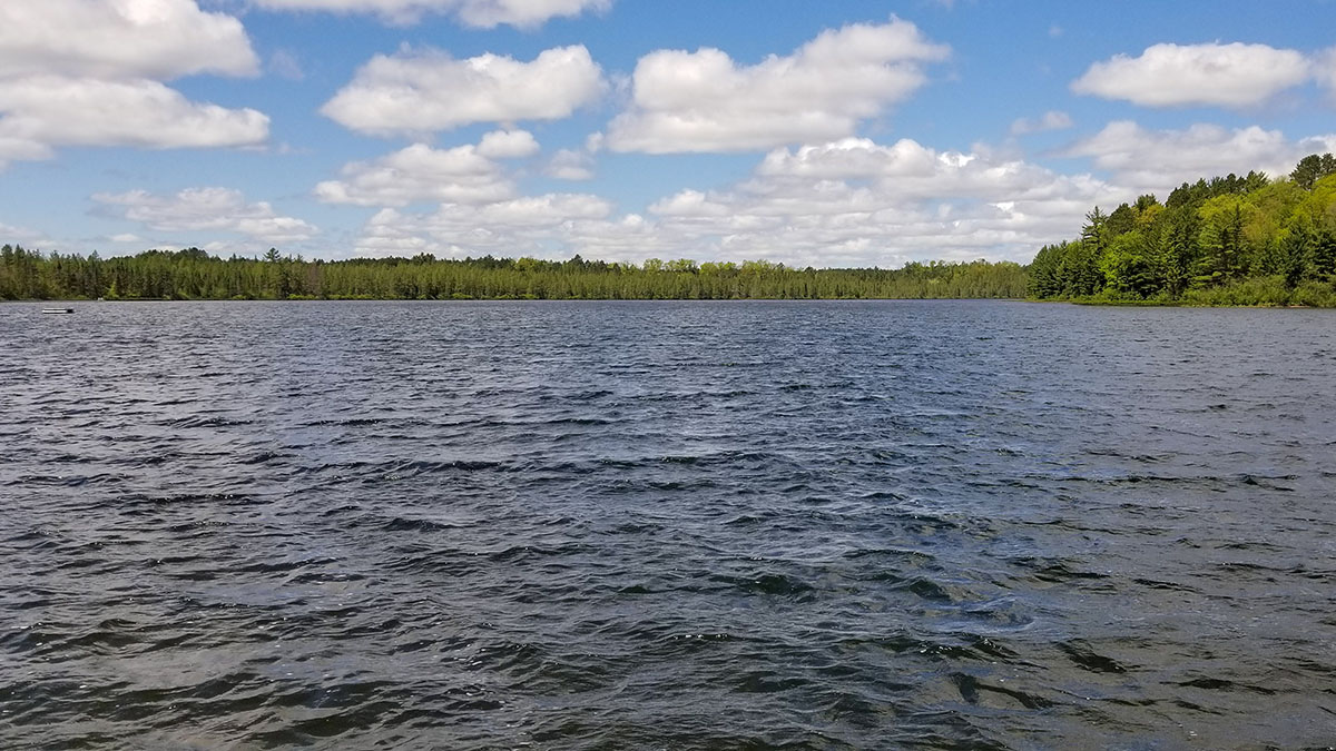 Picture 5 of White Sand Lake (BJ)