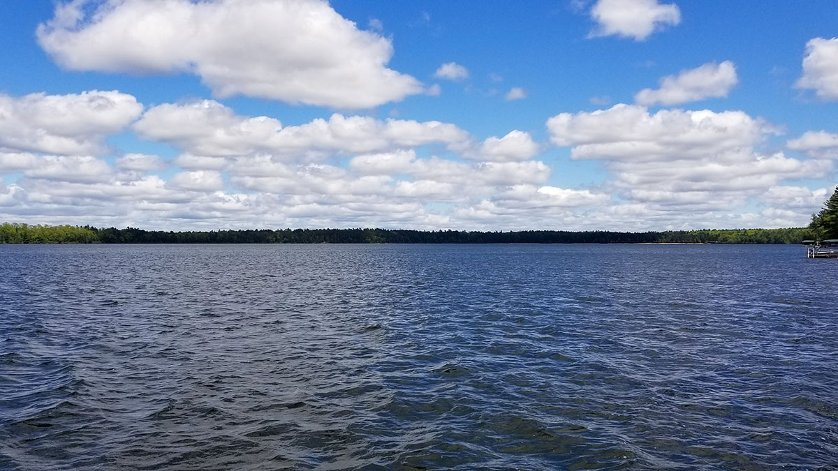 Picture 7 of White Sand Lake (BJ)